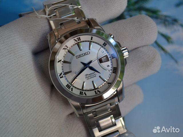 Часы Seiko - официальный сайт часов Сейко интернет