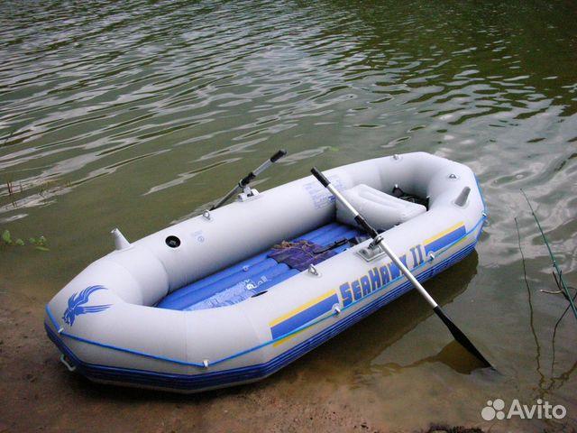 сайт в москве лодку