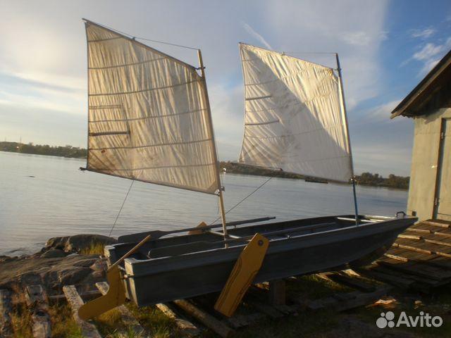 карелия тула лодки
