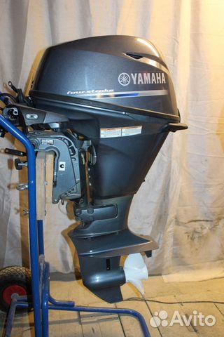 дистанционное управление лодочным мотором в спб