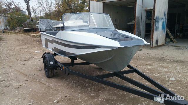 купить лодку воронеж 3 мини на авито