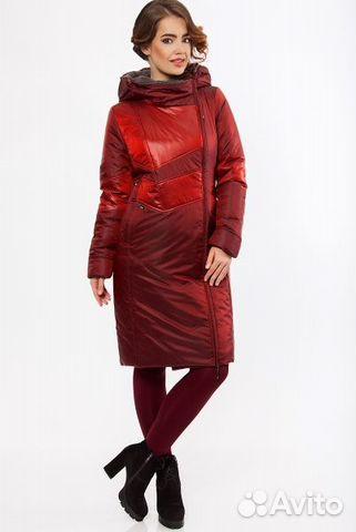 Женская верхняя одежда цены модные пальто осень 2016 2017 фото женские