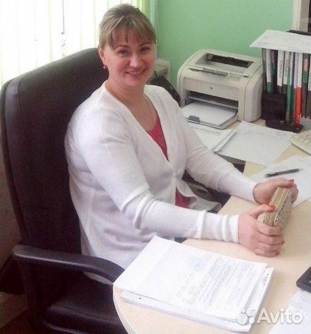 вакансии бухгалтера в санкт петербурге частичная занятость наносится