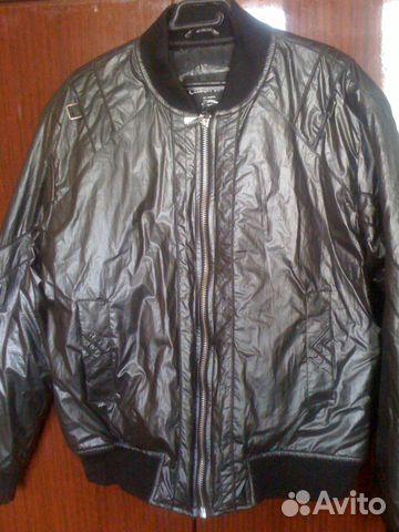 a026f292b0f8 Зимняя тёплая Модная мужская одежда купить в Краснодарском крае на ...