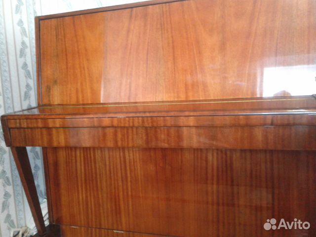 правильно оценить авито ульяновск продам пианино бывают шпильки