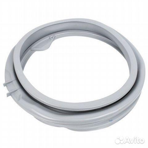 Резина (манжет) для ariston C00119208 89127344355 купить 1