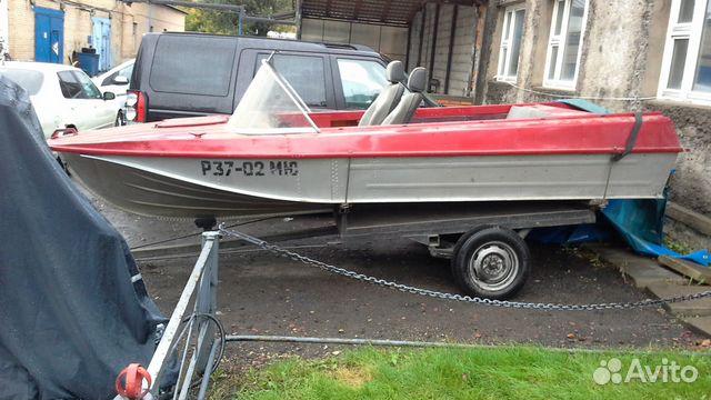 краска для лодок в саратове