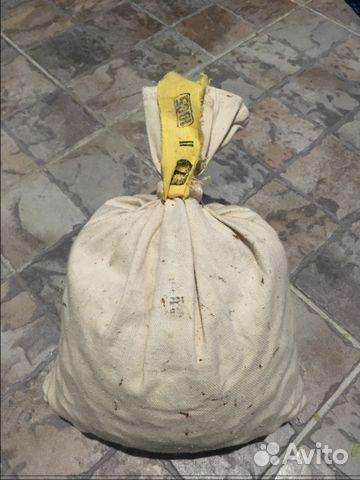 Где купить мешок монет нумизматы ельца