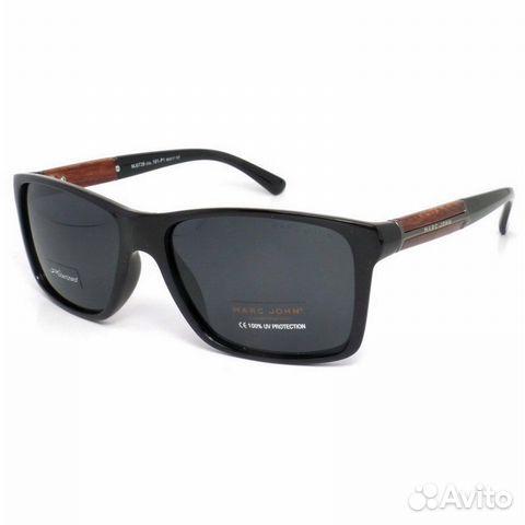 Солнцезащитные очки marc john от солнца   Festima.Ru - Мониторинг ... 840f80ba195