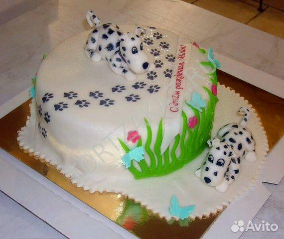 заказать торт с фотографией красноярск