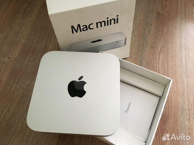 mac mini i7 server ssd intel 160 gb hdd 500 gb. Black Bedroom Furniture Sets. Home Design Ideas
