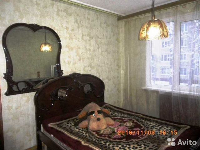 Купить квартиру ул Шелгунова г СанктПетербург