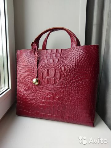 Furla Divide It: Handbags Purses eBay