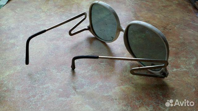 Купить очки гуглес на авито в тула запасные лопасти mavic по себестоимости