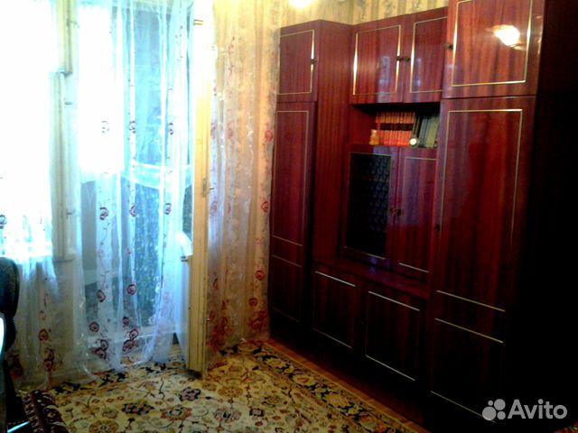 свинушки (дуньки, москва зеленоград снять комнату по низкой цене объявлений продаже аренде