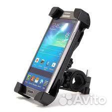 Держатель телефона mavic на avito купить dji goggles для коптера в череповец