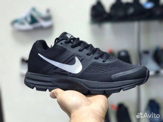 Мужские кроссовки Nike Air Pegasus +30   Festima.Ru - Мониторинг ... 196f65309b0