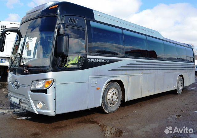 поверхности купить автобус на авито ру в россии набирается