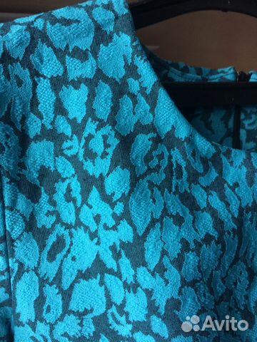 Платье 89126957364 купить 4