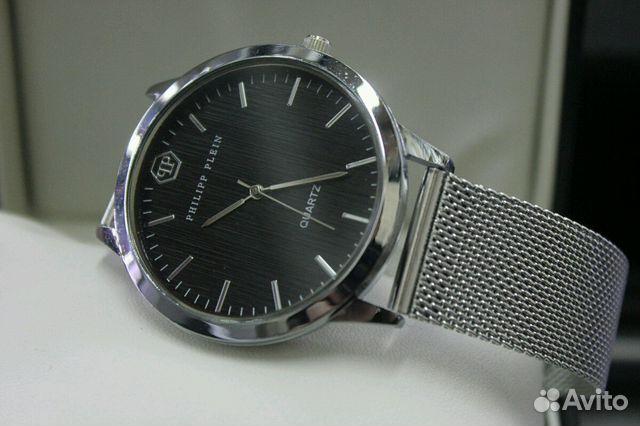 Мужские часы фото и цены челябинск