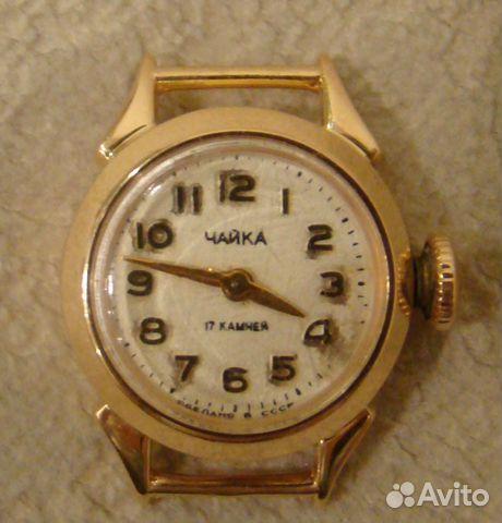 17 золотые камней стоимость часы чайка 1 час кв на стоимость