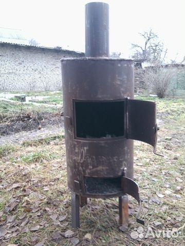 Купить печь для гаража брянске купить гараж в ульяновске верхняя терраса