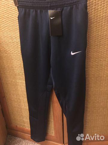 a2e57211 Детские спортивные штаны Nike   Festima.Ru - Мониторинг объявлений