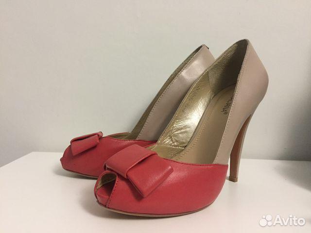 Туфли 89113423231 купить 1