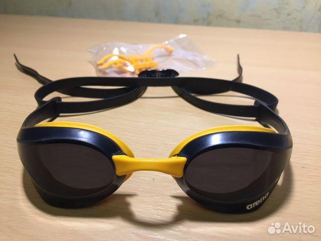Купить очки гуглес на avito в орск фильтр нд4 мавик айр алиэкспресс