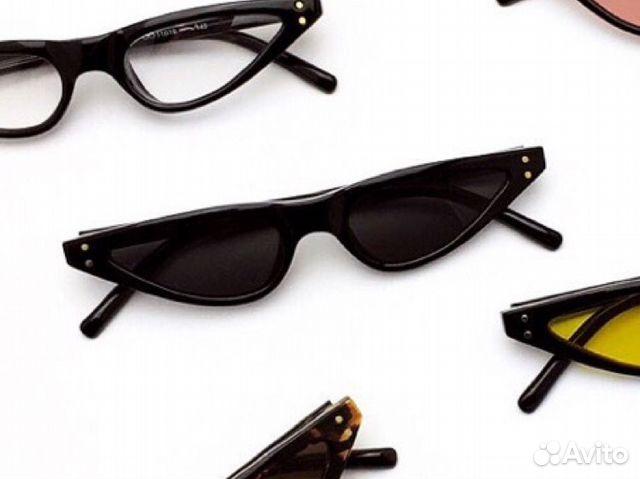 eccd0a886775 Солнечные очки   солнцезащитные очки   Festima.Ru - Мониторинг ...