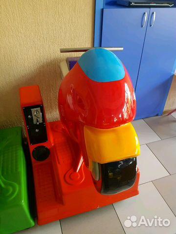 Детские игровые автоматы где купить г.краснодар скачать игру игровые автоматы торрент