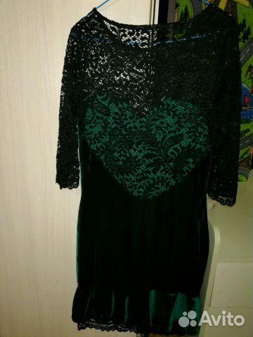 Платье 89276299758 купить 2