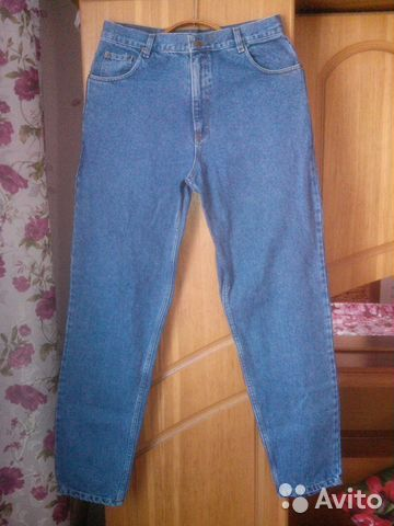 Частное в джинсах фото, порно лица женщин при оргазме