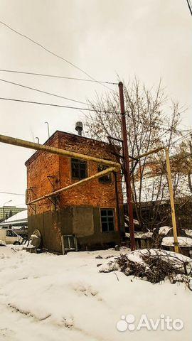 Авито недвижимость серпухов коммерческая коммерческая недвижимость здание для офиса аренда