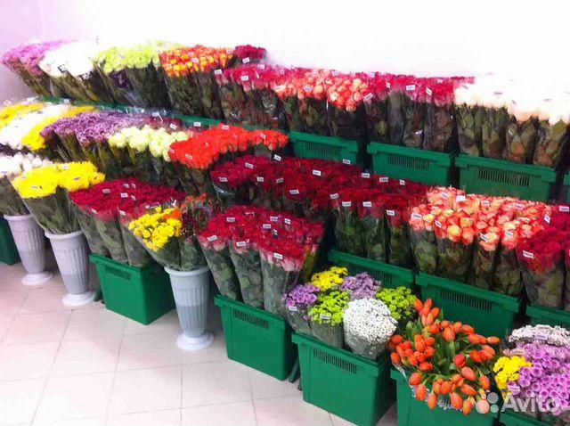 Цветы герберы купить пермь, бизнес-букет украина пп, г. киев