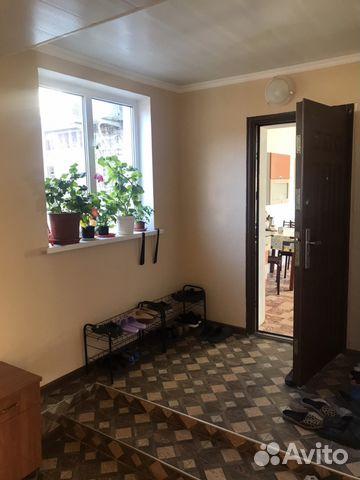 Комната 15 м² в 1-к, 1/1 эт.