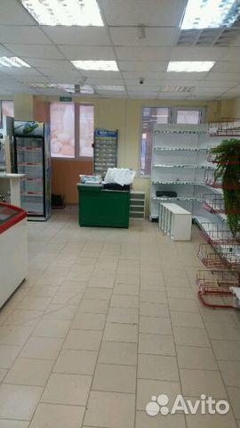 Коммерческая / Продажа / Торговые площади, Краснодар, Византийская, 4 850 000