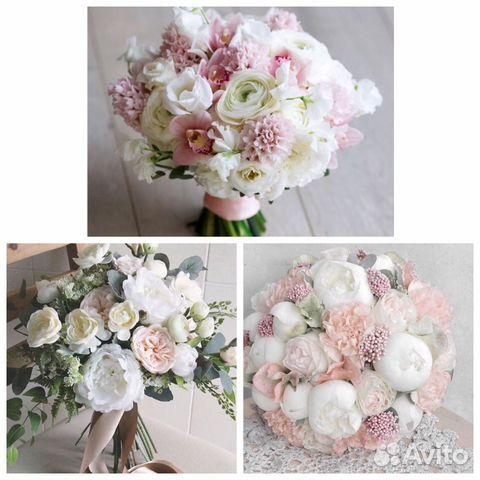 Букет невесты из пионы доставка москва, доставка букет цветов по области
