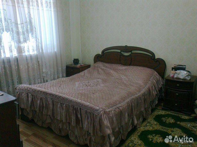 Дом 230 м² на участке 15 сот.