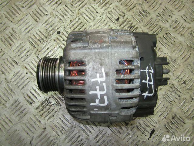 Генератор на транспортере т5 сп 202 характеристика конвейера