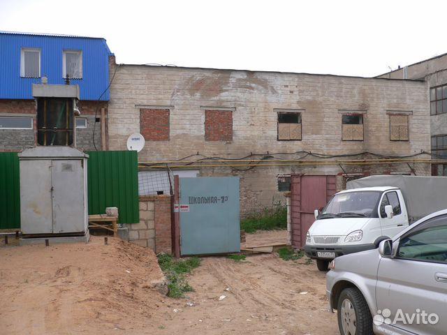 Коммерческая недвижимость астраханская обл Аренда офиса 40 кв Марьиной Рощи 17-й проезд