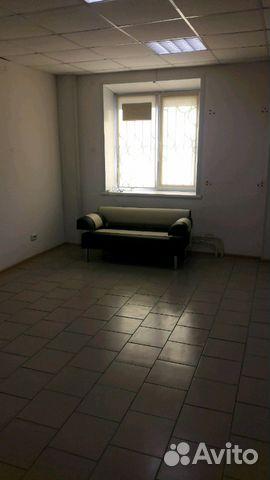Коммерческая недвижимость в новосибирске сдать Снять офис в городе Москва Трехгорный Вал улица