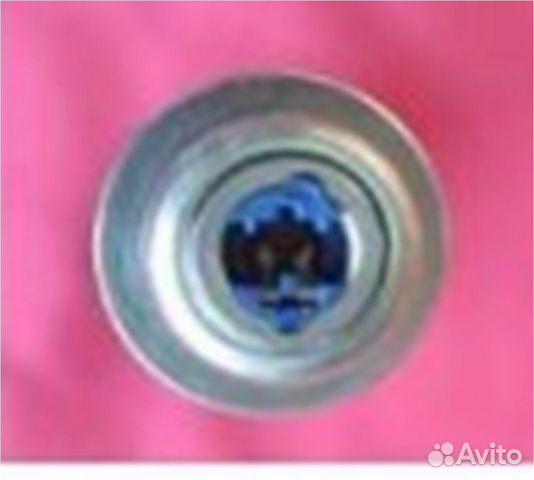 Пиропатрон газогенератор SRS airbag P35 89872521490 купить 2