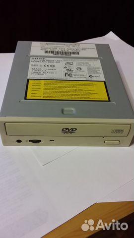 SONY DVD ROM DDU1621 TREIBER WINDOWS 8
