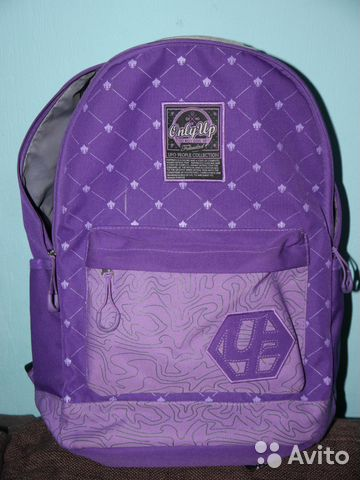 a65e4a6676fa Рюкзак (ранец) школьный для девочки   Festima.Ru - Мониторинг объявлений