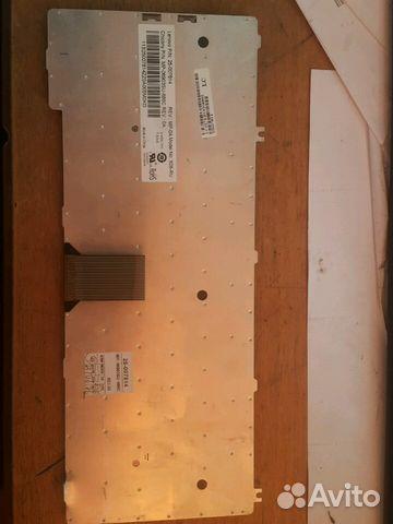 Клавиатура для ноутбука 89894463511 купить 2