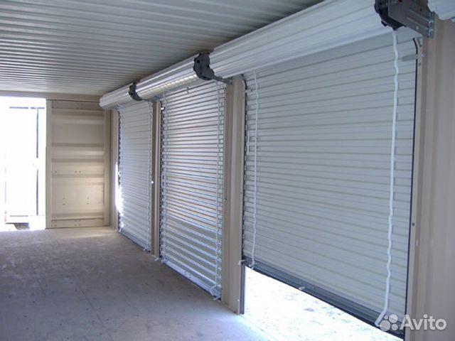 Все для гаража купить сызрань куплю гараж в самаре в советском районе
