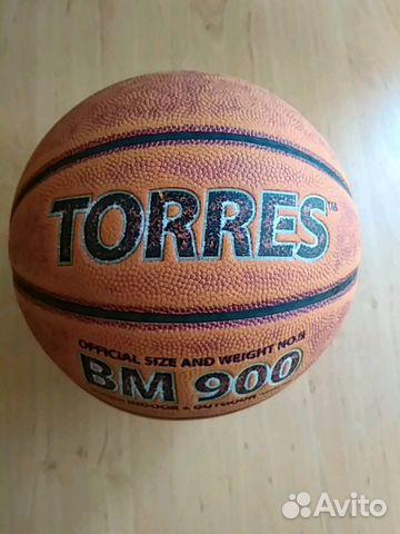 7b60d826 Мяч баскетбольный