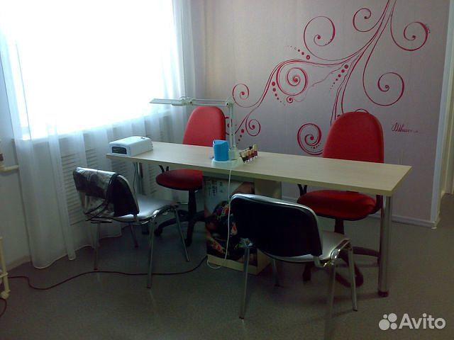 Продам мебель 89606584230 купить 1