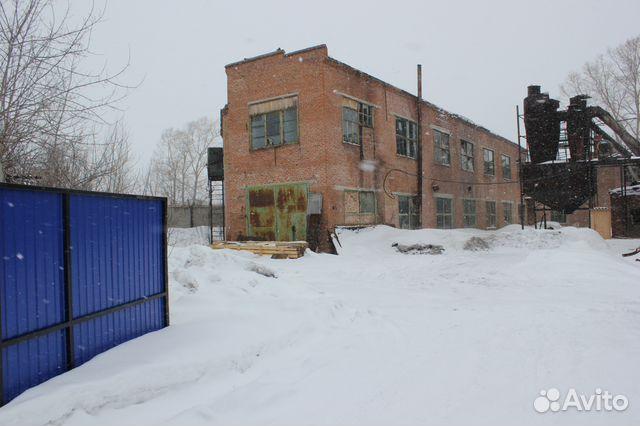 Мариинск коммерческая недвижимость поиск офисных помещений Якушкина проезд